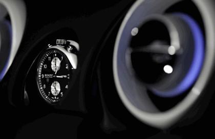 2010 Jaguar XJ75 Platinum concept X351 13