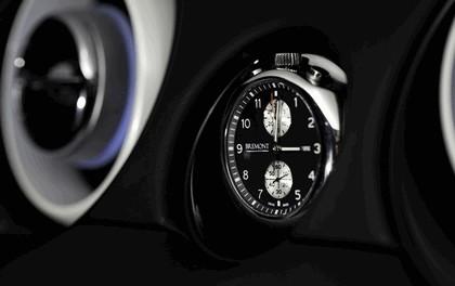 2010 Jaguar XJ75 Platinum concept X351 16