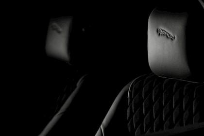 2010 Jaguar XJ75 Platinum concept X351 19