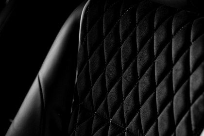 2010 Jaguar XJ75 Platinum concept X351 20
