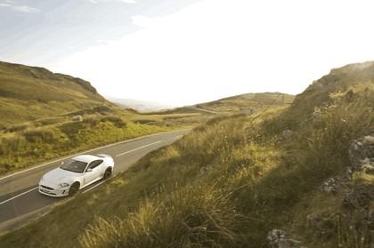 2010 Jaguar XKR Speed 9