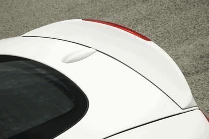 2010 Jaguar XKR Speed 31
