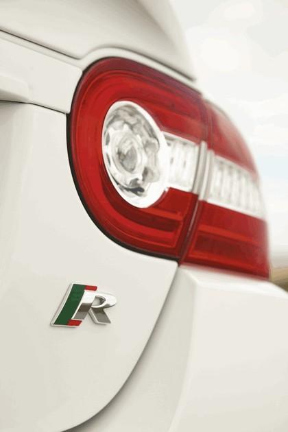 2010 Jaguar XKR Speed 33