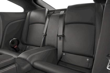 2010 Jaguar XKR Speed 39