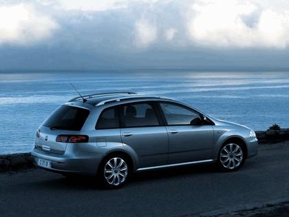 2005 Fiat Croma 27
