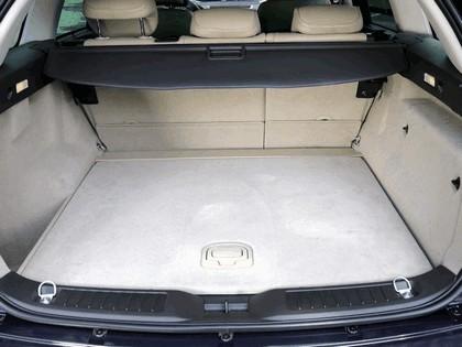 2005 Fiat Croma 49