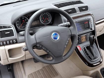 2005 Fiat Croma 53