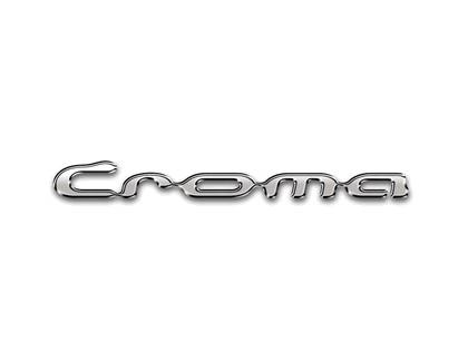 2005 Fiat Croma 66