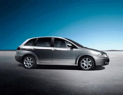 2005 Fiat Croma 67