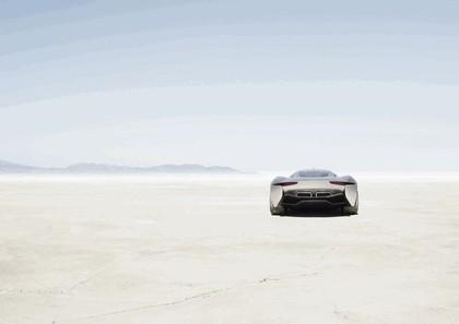 2010 Jaguar C-XF concept 6