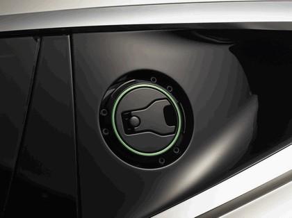 2010 Jaguar C-XF concept 31