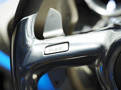 2010 Jaguar C-XF concept 40