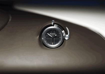 2010 Jaguar C-XF concept 43