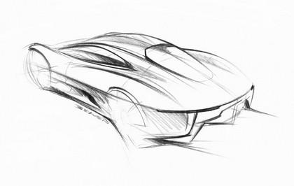 2010 Jaguar C-XF concept 81