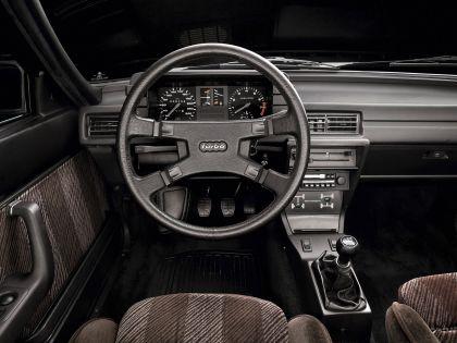1980 Audi Quattro 26