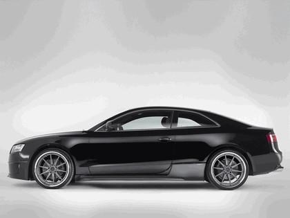 2009 Audi S5 by Koenigseder 2