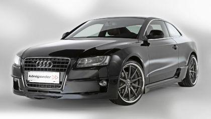 2009 Audi S5 by Koenigseder 6