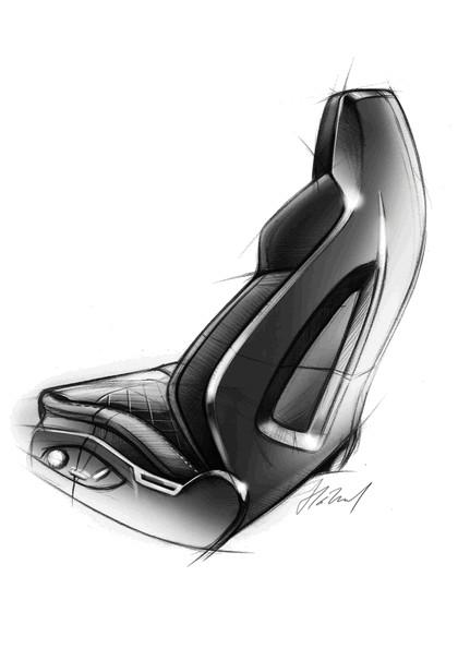 2010 Audi A7 Sportback 23