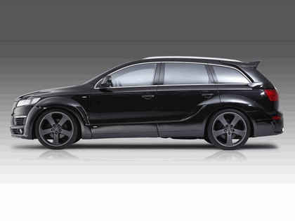 2010 Audi Q7 S-Line by JE Design 2