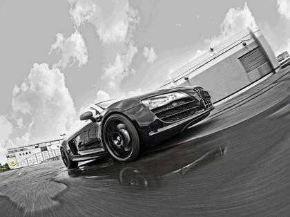 2010 Audi R8 spyder by SportWheels 7