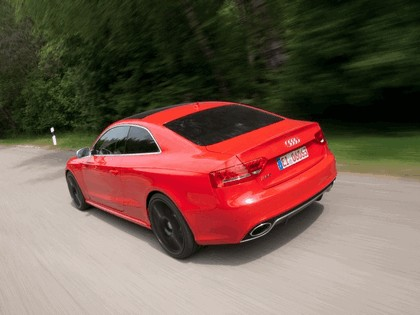 2010 Audi RS5 by MTM 2