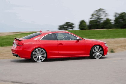 2010 Audi RS5 by MTM 3