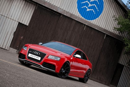 2010 Audi RS5 by MTM 5