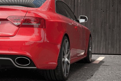 2010 Audi RS5 by MTM 6