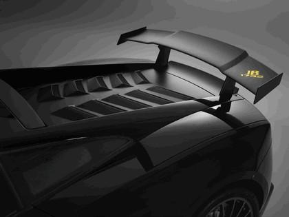 2010 Lamborghini Gallardo LP570-4 Blancpain Edition 3