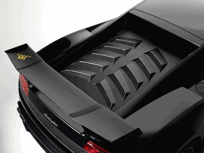 2010 Lamborghini Gallardo LP570-4 Blancpain Edition 4