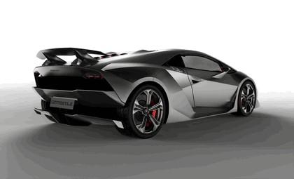 2010 Lamborghini Sesto Elemento 3