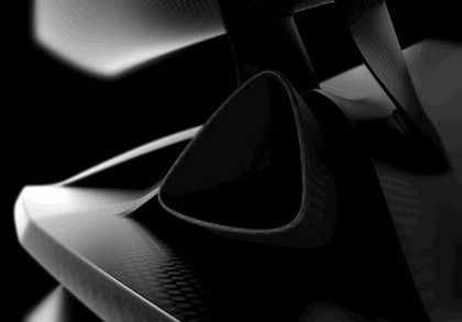 2010 Lamborghini Sesto Elemento 6