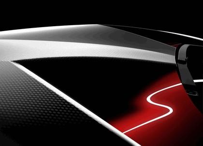 2010 Lamborghini Sesto Elemento 7
