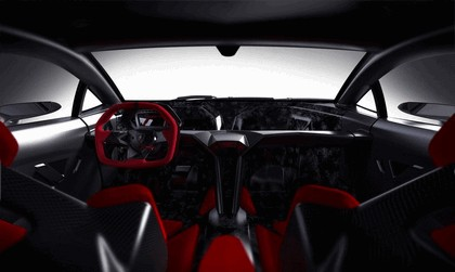 2010 Lamborghini Sesto Elemento 9