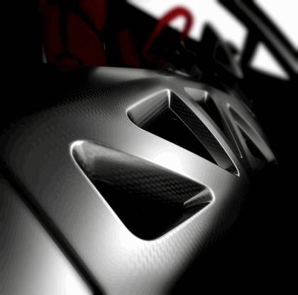 2010 Lamborghini Sesto Elemento 10