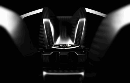 2010 Lamborghini Sesto Elemento 11