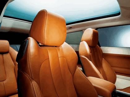 2010 Land Rover Range Rover Evoque 3-door 51