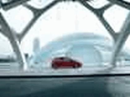 2005 Fiat Grande Punto Multijet 3-door with Panoramic Sunroof 12
