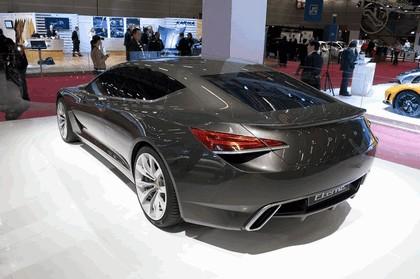 2010 Lotus Eterne concept 7