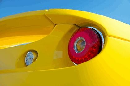 2010 Lotus Evora S 50