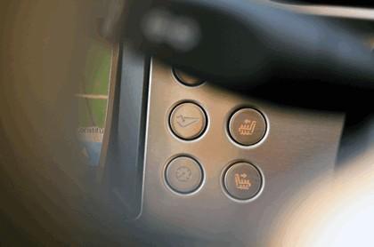 2010 Lotus Evora S 55
