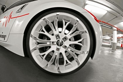 2010 Nissan 370Z by Senner Tuning 18