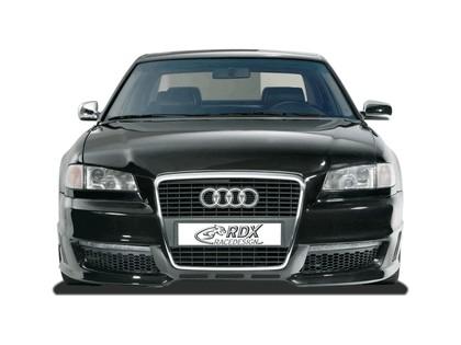 2005 Audi A8 ( D2 ) by RDX Racedesign 2