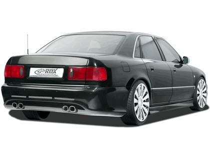 2005 Audi A8 ( D2 ) by RDX Racedesign 3