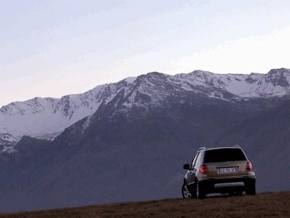 2005 Fiat Sedici 12