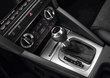 2010 Audi A3 Sportback 15