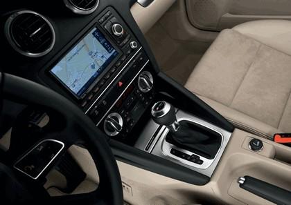2010 Audi A3 Sportback 17