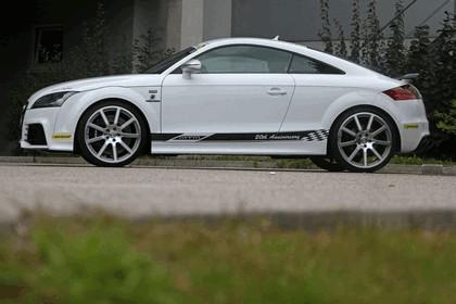 2010 Audi TT RS by MTM 2