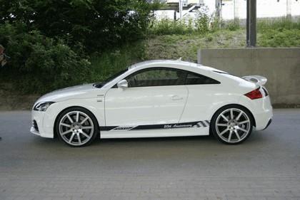 2010 Audi TT RS by MTM 3
