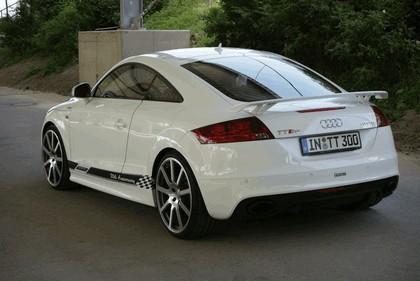 2010 Audi TT RS by MTM 4